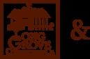 lgcc-logoforarwaywebpage2