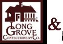 long-grove-half